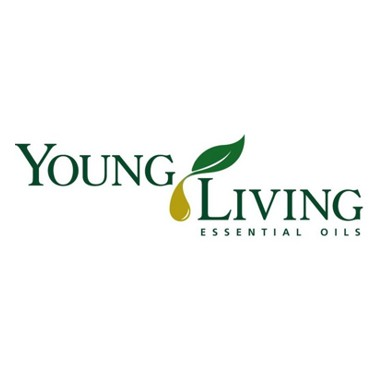 Young Living World Leader in Essential Oils Gracie Jacobsen
