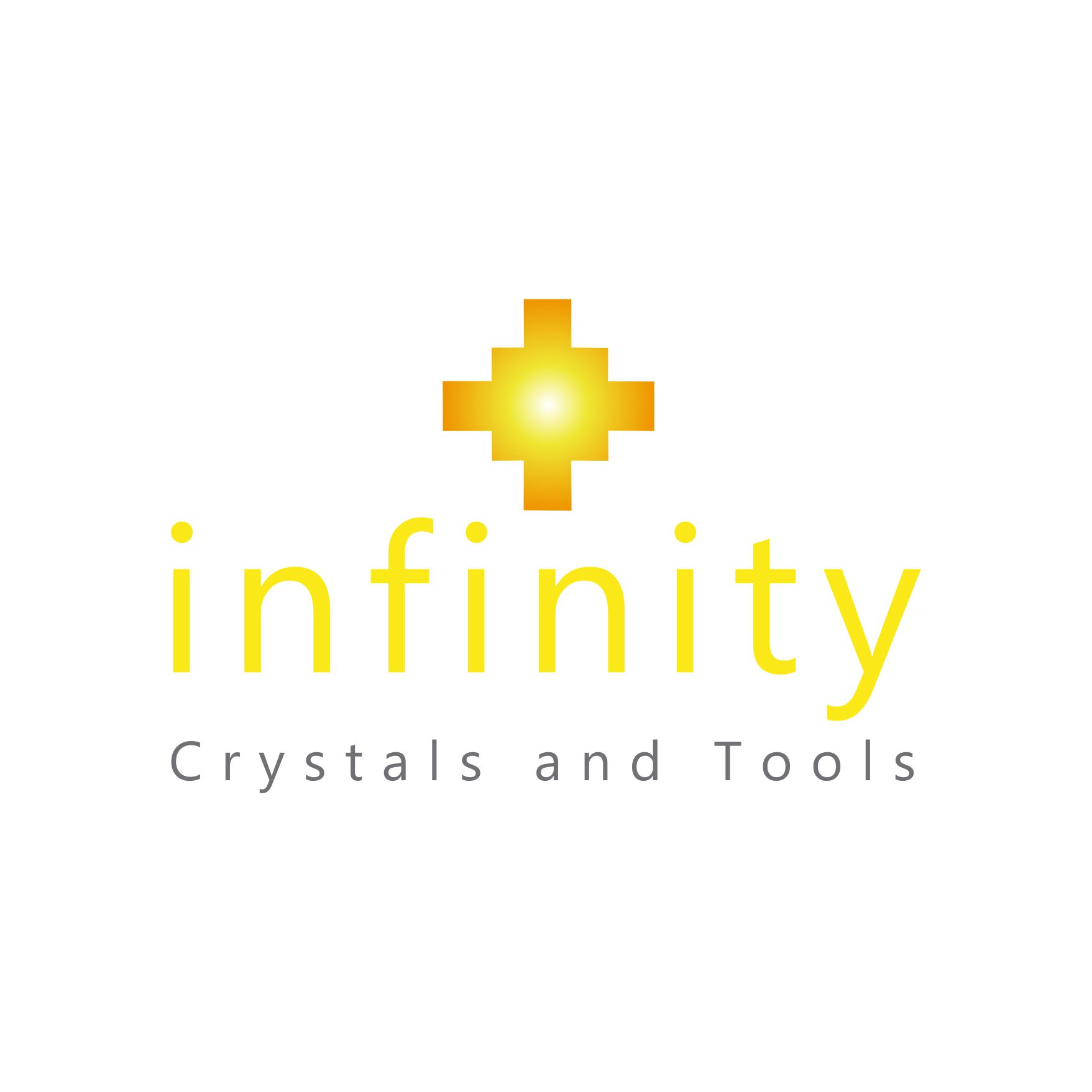 Infinity Crystals and Tools