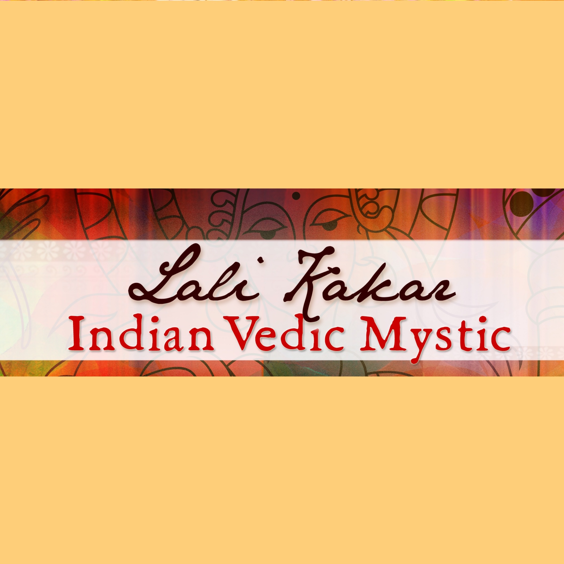 Indian Vedic Palm & Psychic