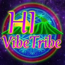 HI VibeTribe 501(c)(3) Non-Profit Educational Organization