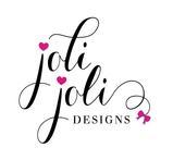 Joli Joli Designs