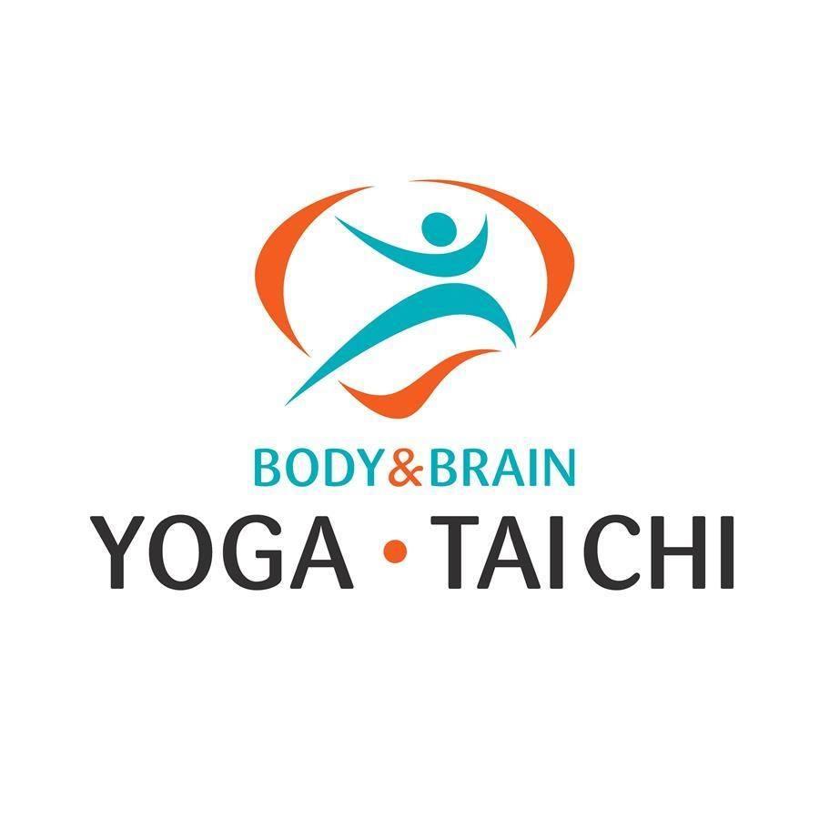 https://www.ohmfuss.com/listing/body-brain-yoga-tai-chi-honolulu/