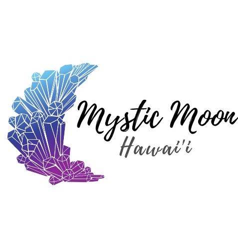 Mystic Moon Hawai'i