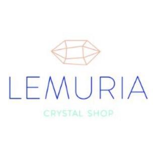 Lemuria Crystal Shop