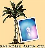 Paradise Aura Co.