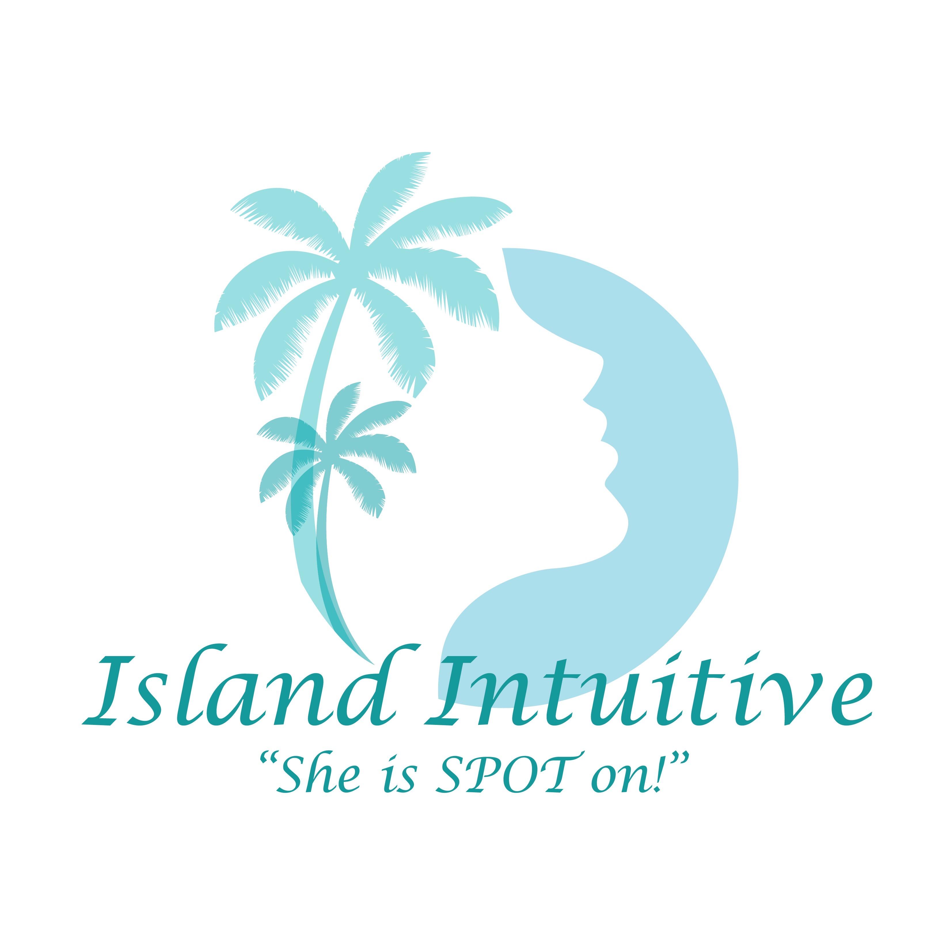 Island Intuitive