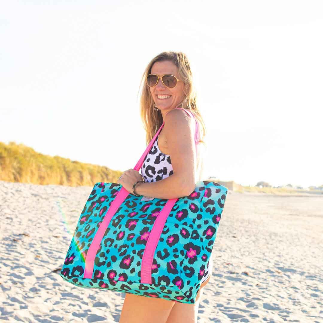 Giant Beach Bags