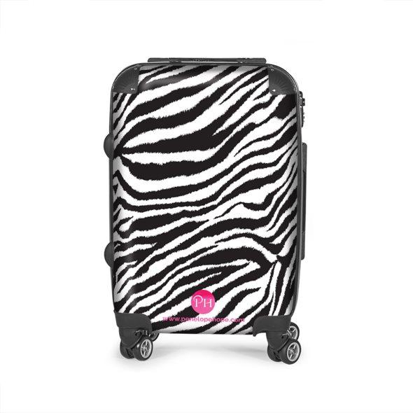 Mono Zebra case