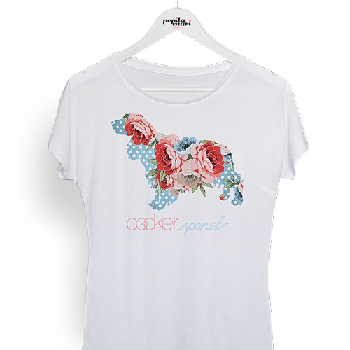 Cocker