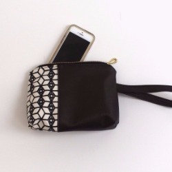 chic modern evening bags