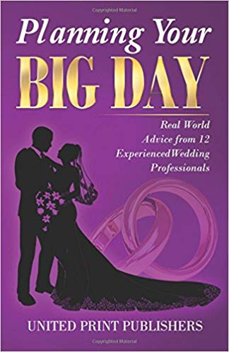 Planning Your Big Day