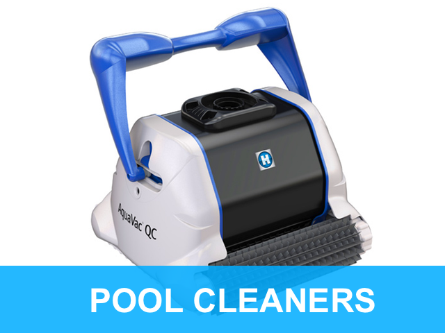 Pool Cleaning and Cleaners | Pool Store Canada