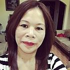 Vicky - Mirtazapine Withdrawal