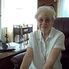Lois - Cymbalta Taper