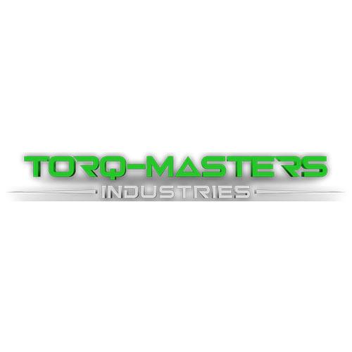 Torq Masters