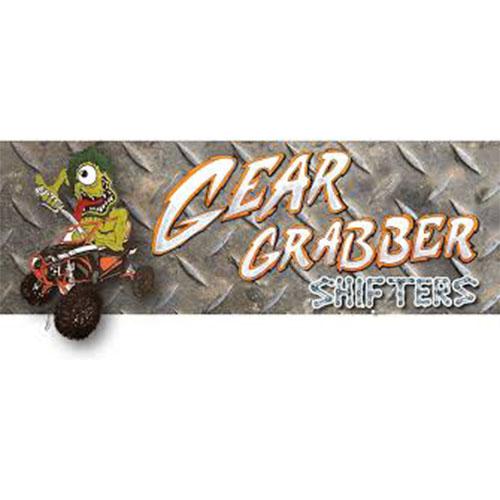 Gear Grabber Shifters