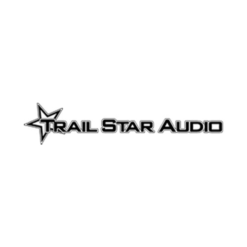 trailstar audio