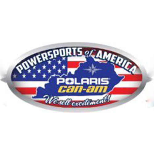 Powersports of America
