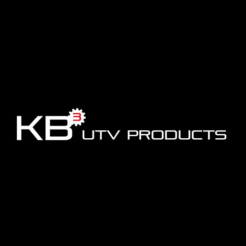 KB3 UTV Products