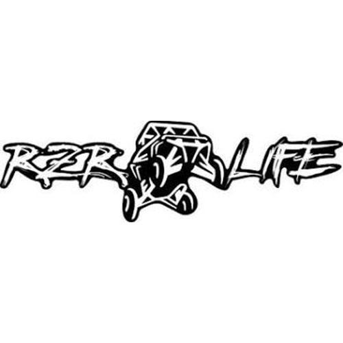 RZR Life