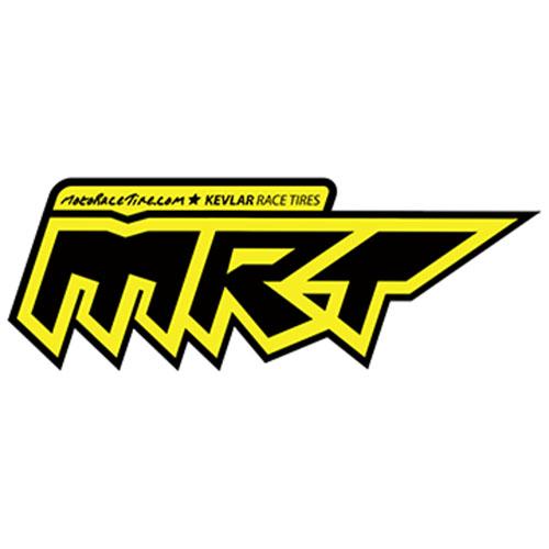 MRT Tires