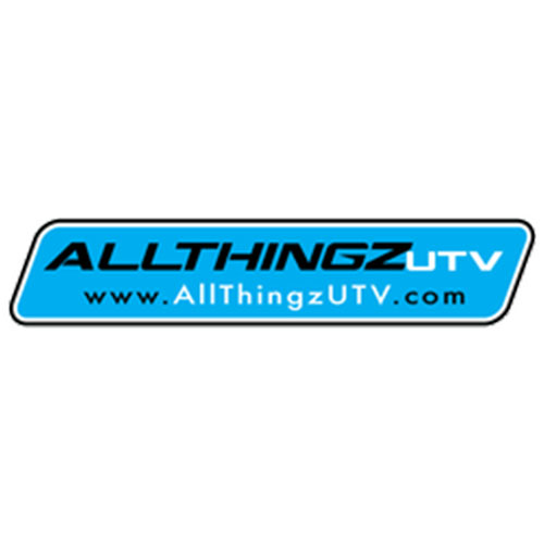 All Thingz UTV