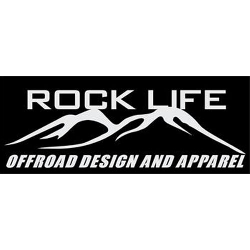Rock Life Offroad