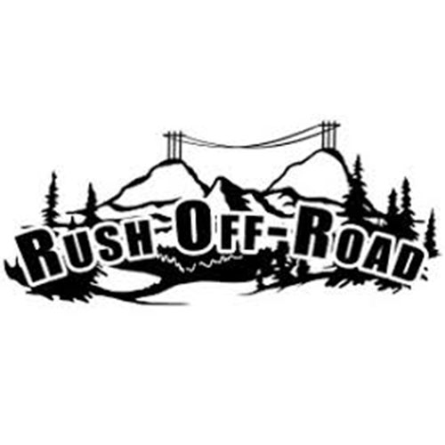 Rush Offroad Park