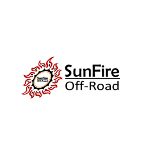Sunfire Offroad