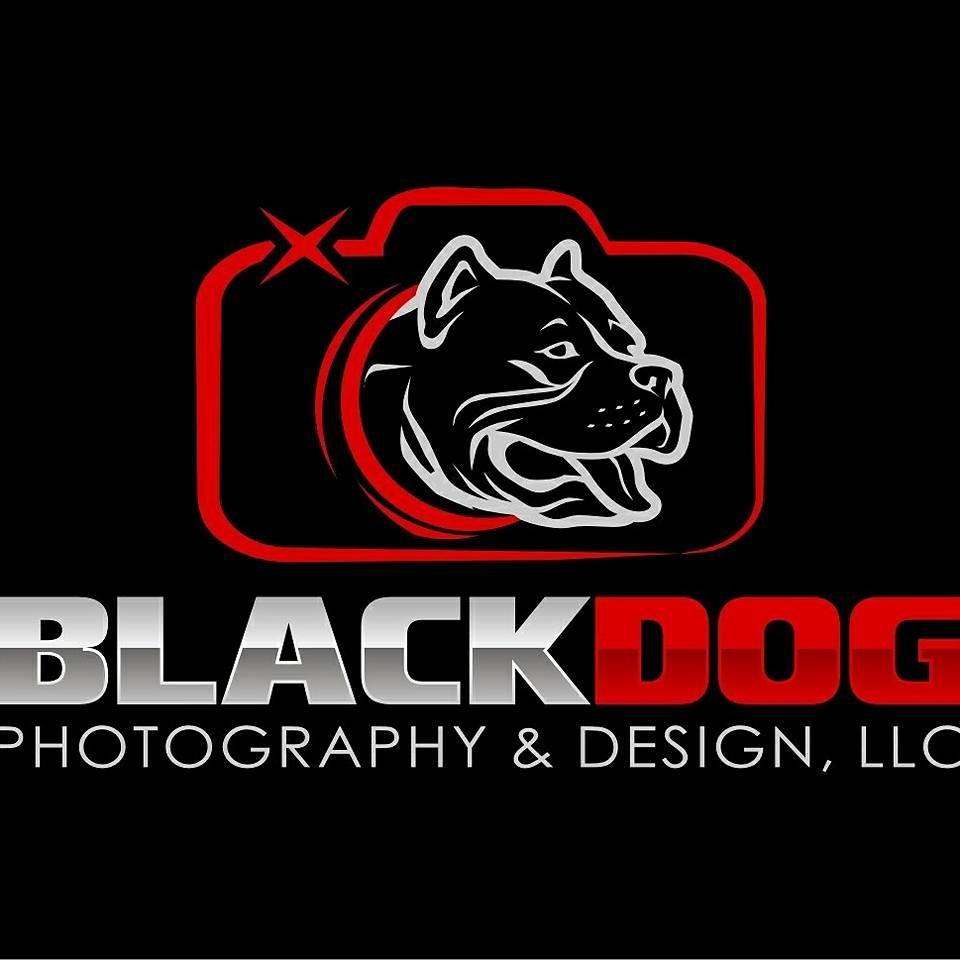 Blackdog Photography