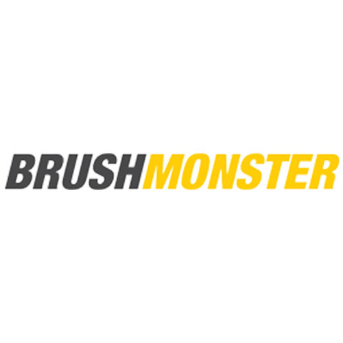 BrushMonster