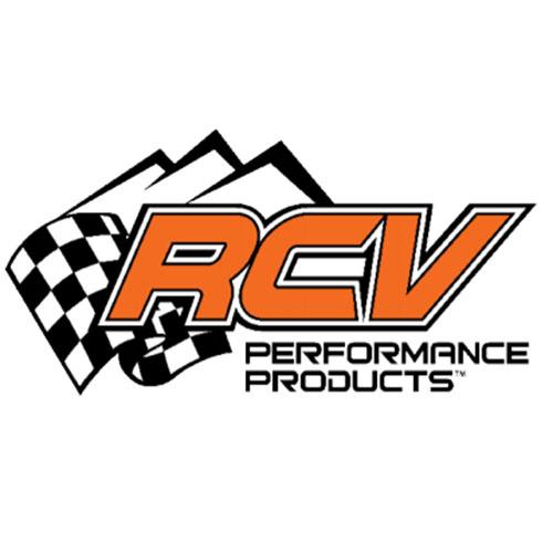 Contingency Programs – Pro Rock Racing