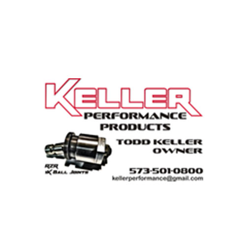 Keller Performance Products