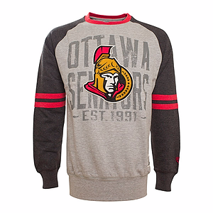 NHL Licensed Apparel