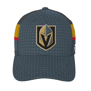 Vegas Golden Knights Headwear