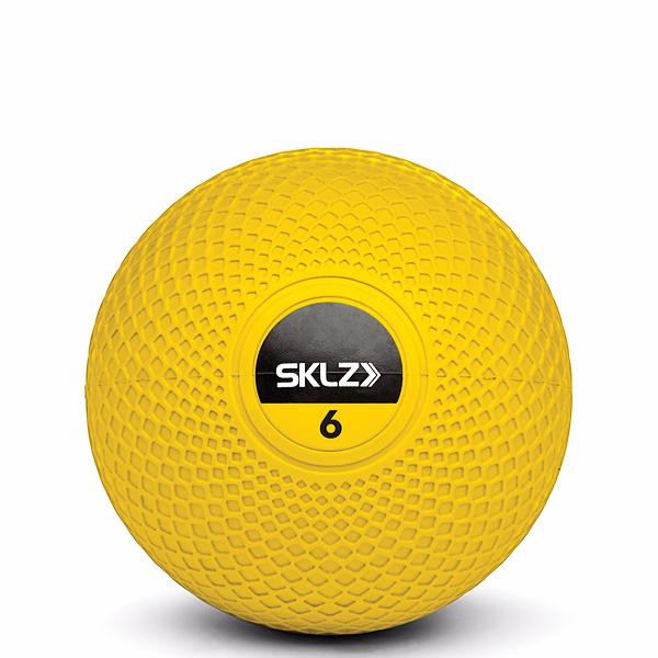 SKLZ Med Ball 6LB