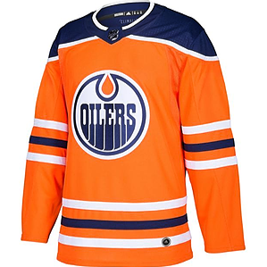 Apparel By NHL Team