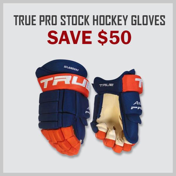 True A.52 Hockey Sticks