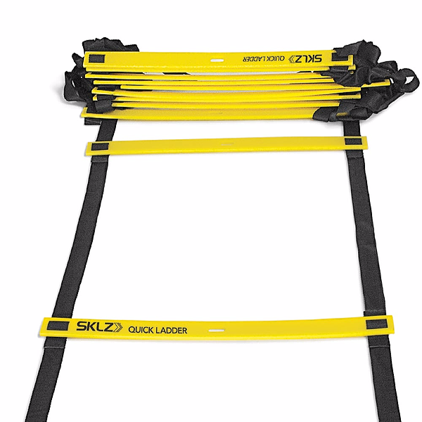 SKLZ Quick Ladder