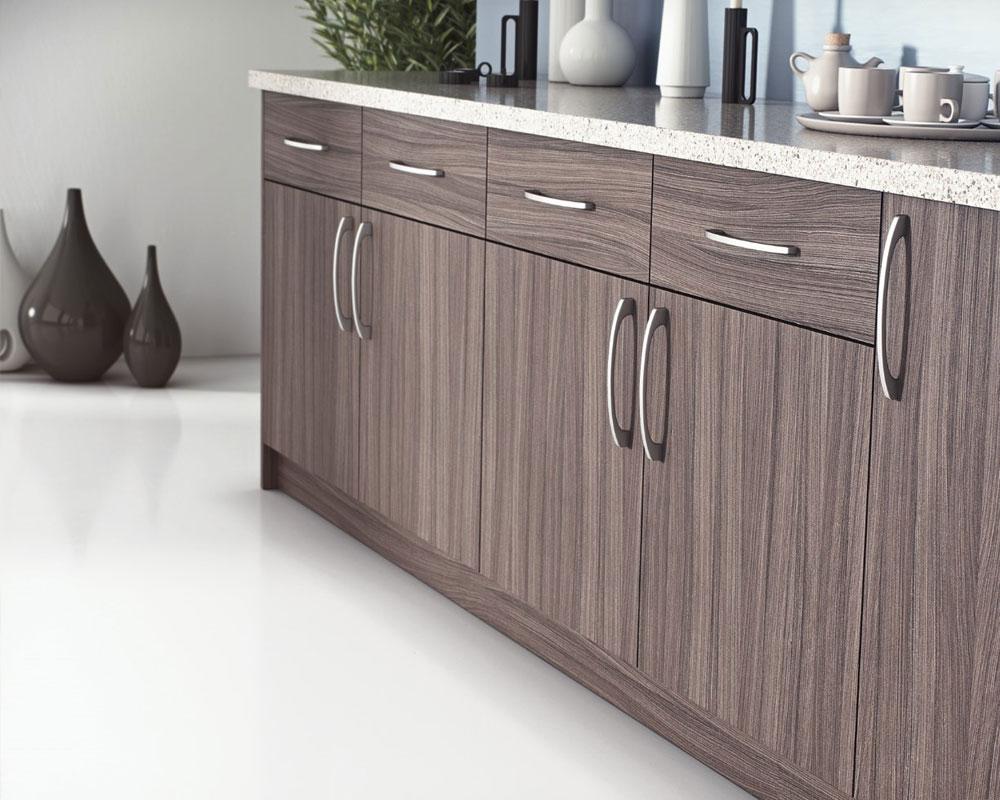 made-to-measure-wood-style-slab-cupboard-doors