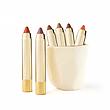 Matte natural luxury lipsticks