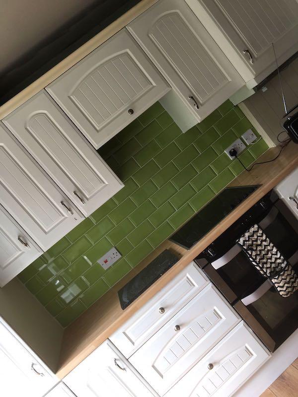 green-metro-tiles