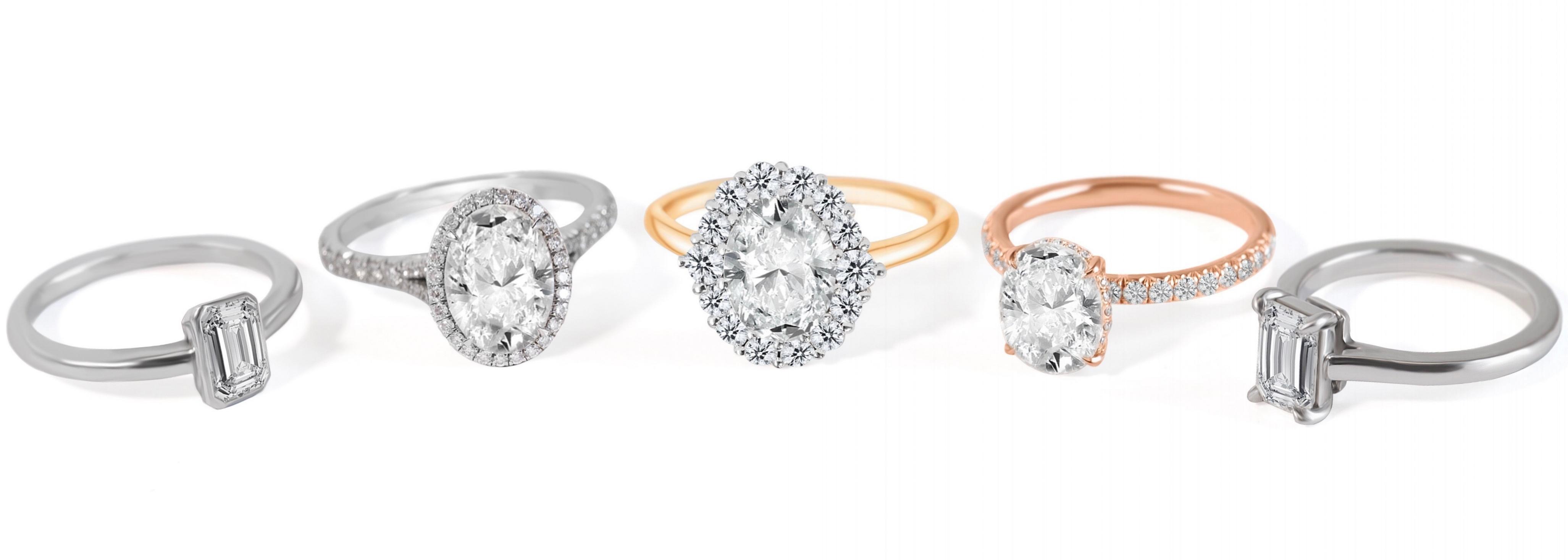 Start Your Own - Edelweiss Jewelry - Custom Design Plan