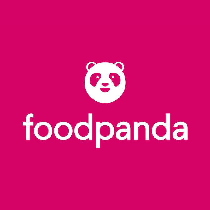 Foodpanda Orders
