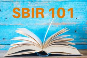 SBIR 102