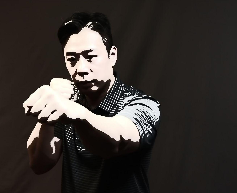 Wing Chun Volume 1