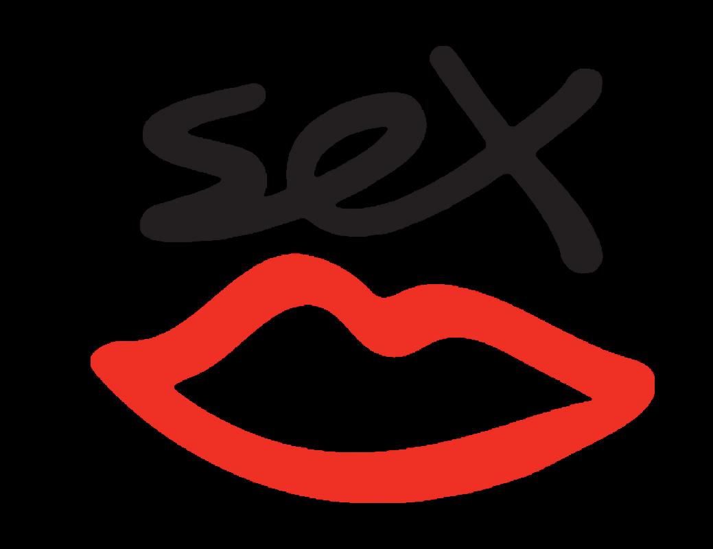 Sex png