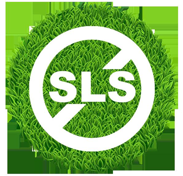 SLS free