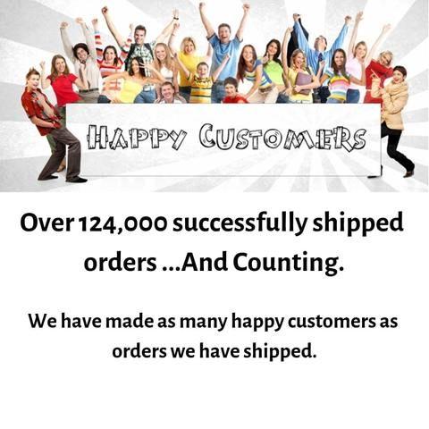 smartvoss.com Happy Customers