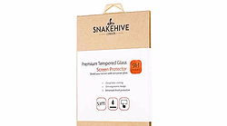 Snakehive father's day gift guide - link to tempered glass for phone screen protection